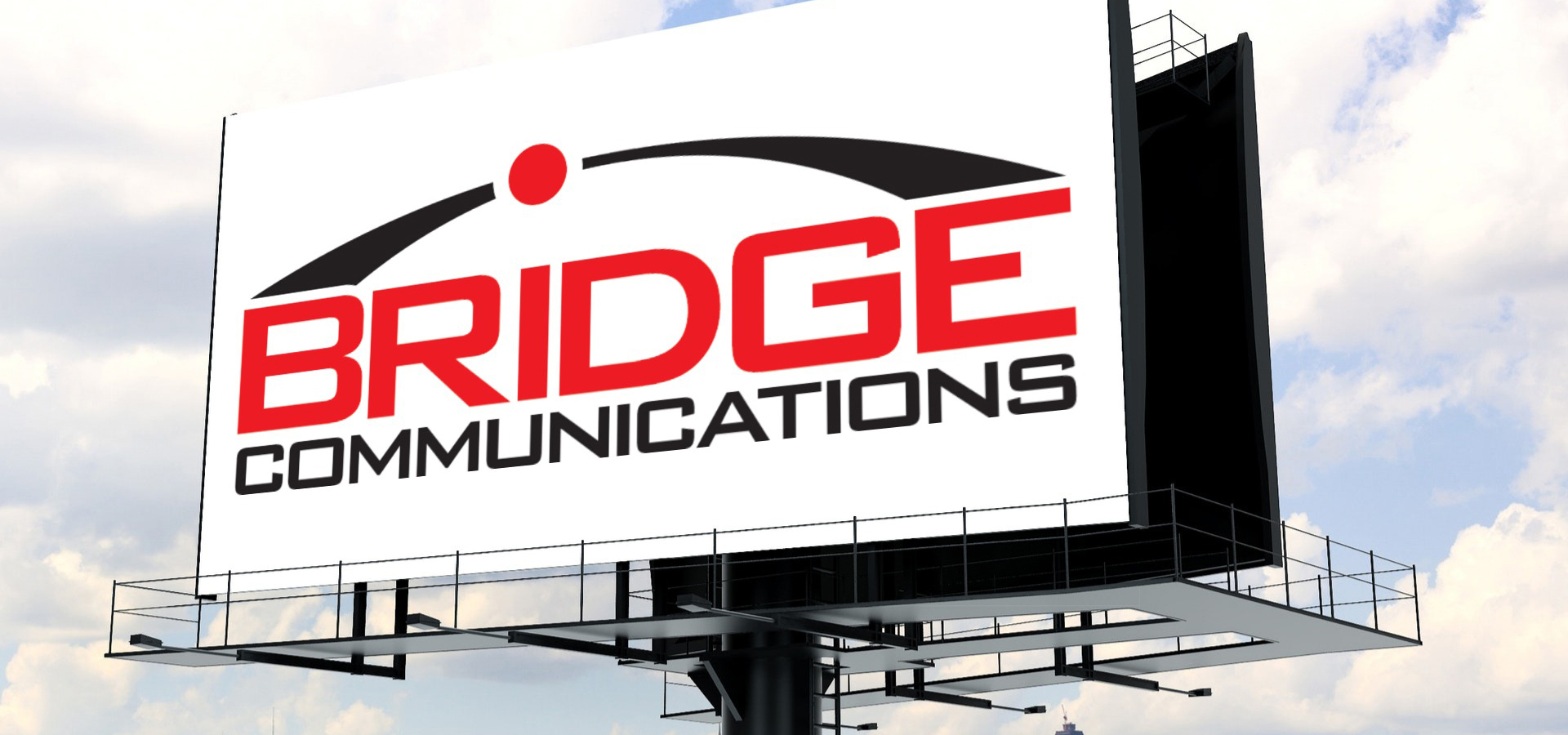 Bridge Communications